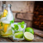 The Benefits of Liver Detox